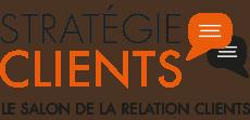 SC_site_logo_fr
