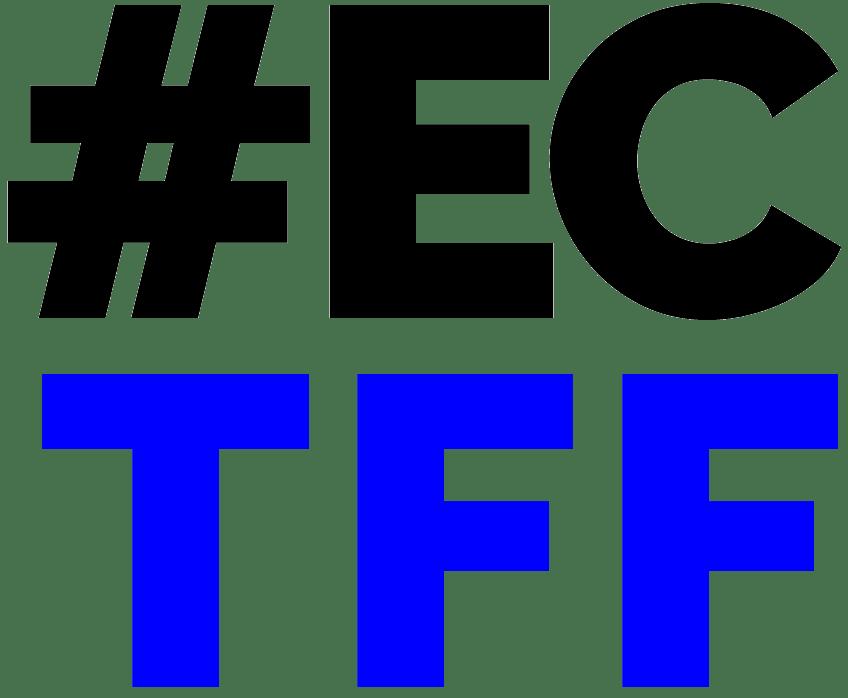 ECTFF-Icon RVB