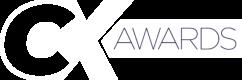 cx_awards_blanc_big